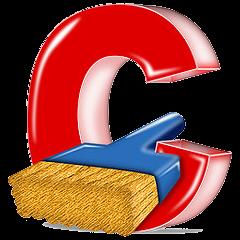 تحميل برنامج سي كلنر لنظام التشغيل Mac