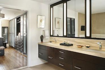 #2 Incredible Interior Design Living Room Modern Contemporary