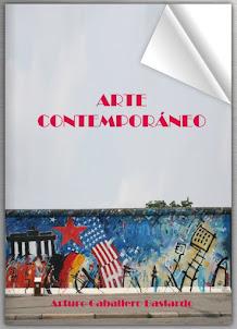 ARTE Y ARQUITECTURA CONTEMPORÁNEOS