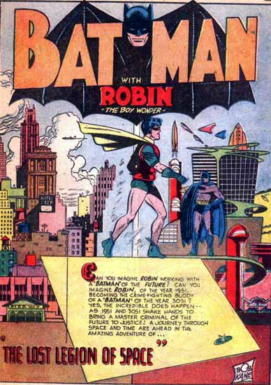 O Diário de Dick Grayson - Página 6 DICKGRAYSON0108C-Nacional