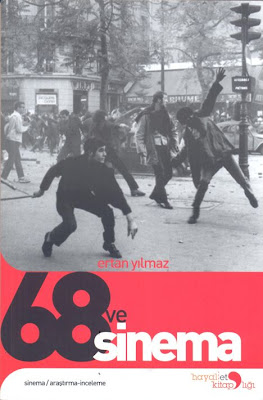 Mayıs '68