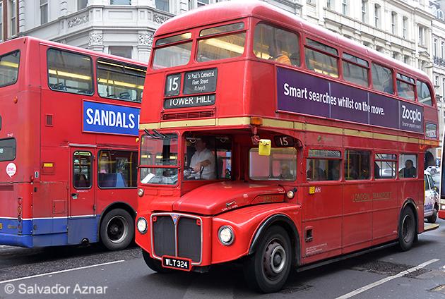 http://www.diariosdeunfotografodeviajes.com/2014/06/routemasters-autobuses-rojos-de-londres.html