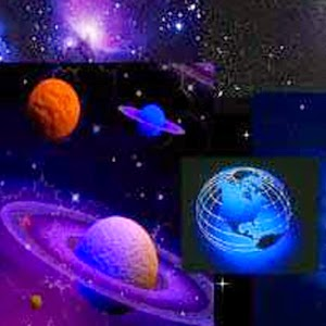 Horoscope for today december 4 2015 holiday