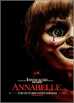 2 Annabelle