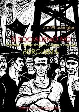 Jim Washington  El socialismo no puede construirse en alianza con la burguesía (1980)