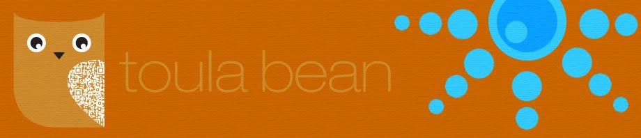 Toula Bean