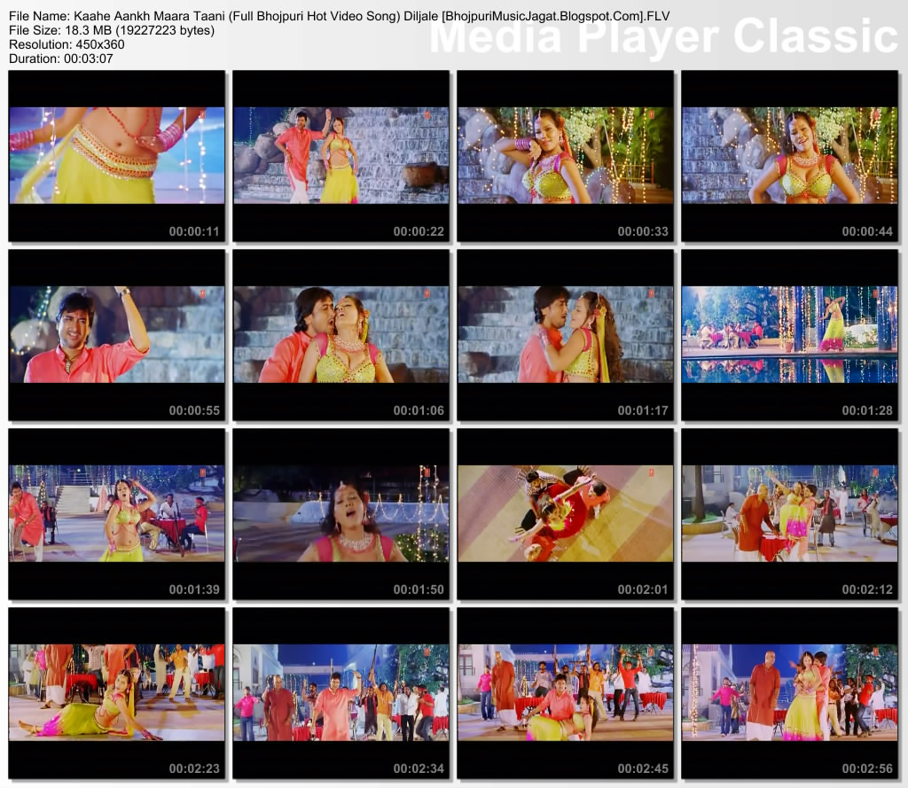 Film Download Diljale | Auto Design Tech