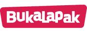 Via Bukalapak