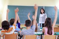 imagen maestro+alumnos+profesor