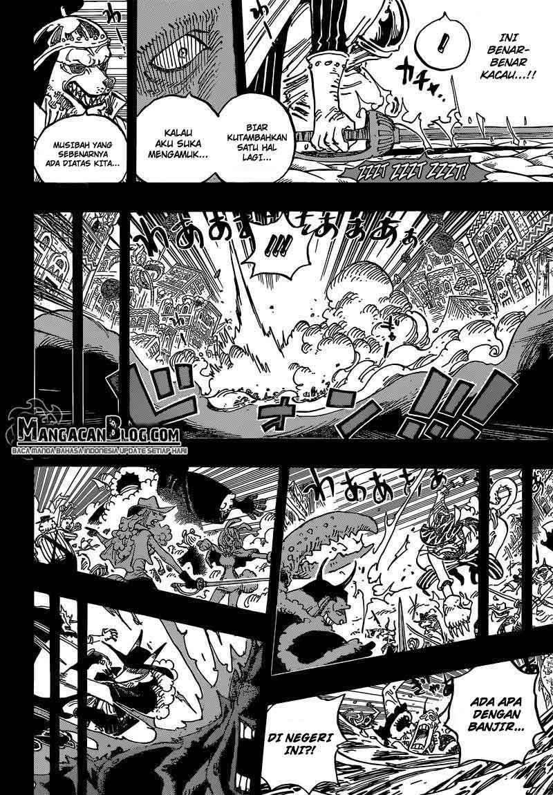 Dilarang COPAS - situs resmi www.mangacanblog.com - Komik one piece 809 - master nekomamushi 810 Indonesia one piece 809 - master nekomamushi Terbaru 16|Baca Manga Komik Indonesia|Mangacan