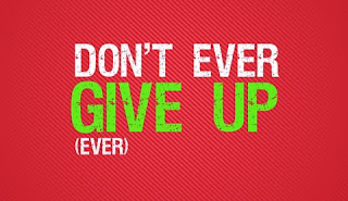 Beachbody,  fitness, don't give up, clean eating