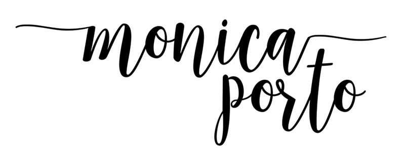 Blog da Monica Porto