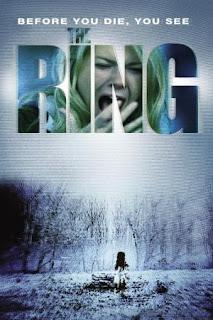 The Ring (2002) - IMDb