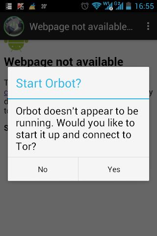 orweb