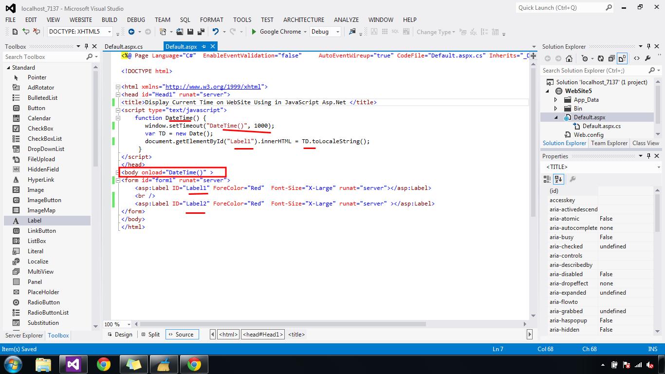 ASP.NET,C#.NET,VB.NET,JQuery,JavaScript,Gridview,SQL