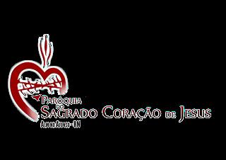 Paróquia de Almino Afonso divulga programação oficial da festa SCJ 2013