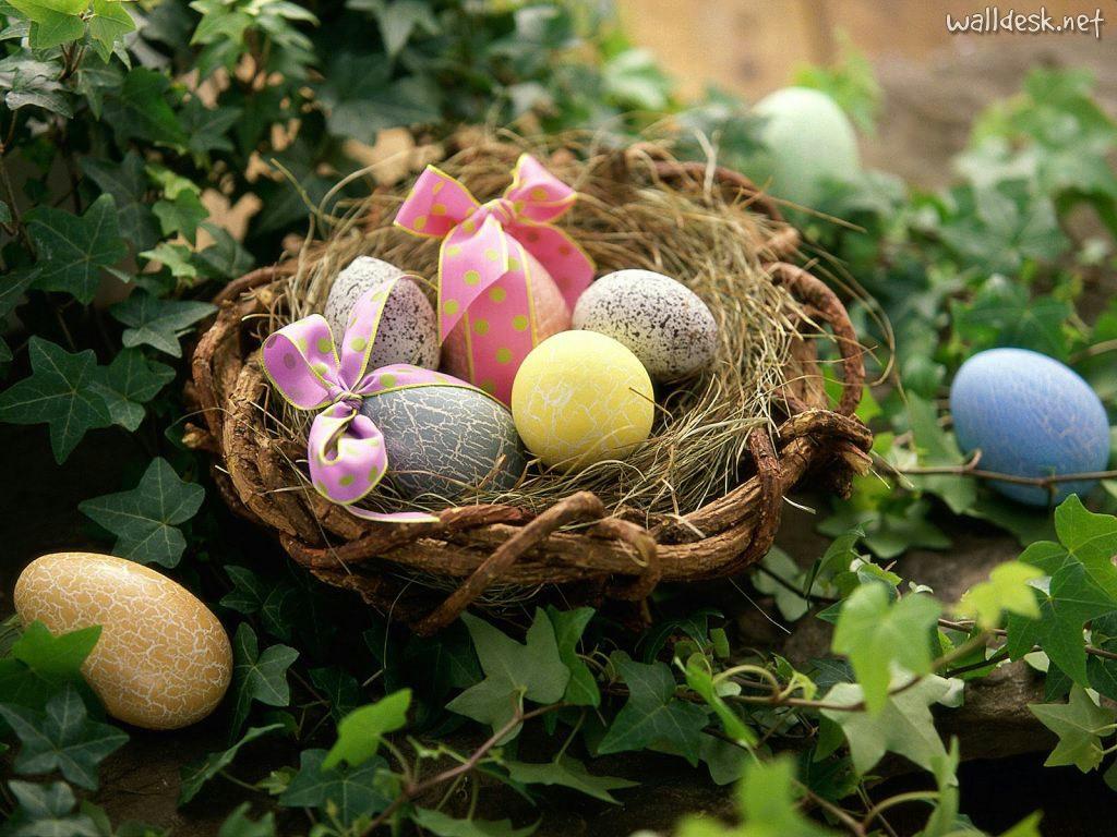 Queridos Amigos! - Página 6 Easter-Greetings