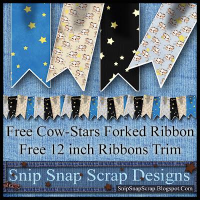 http://3.bp.blogspot.com/-seuKemxrHfM/UHzmitz_OdI/AAAAAAAACHg/d7vqh9e0JQw/s400/Free+Cow+and+Star+Ribbons+SS.jpg