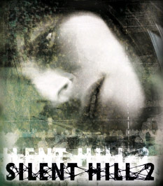 Silent Hill 2 -Theme of Laura