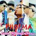 Phoema Band - Wanita Terindah MP3
