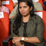 Sikindar Audio Launch Stills (325)