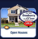 Search All Open Houses!