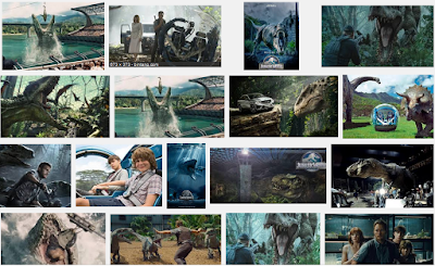 http://minority761.blogspot.com/2015/07/download-film-jurassic-world-terbaru.html
