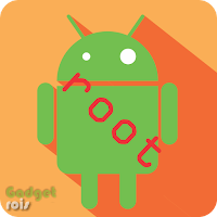 Unroot Android