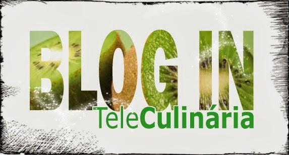 O Blog in: