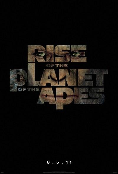 El origen del planeta de los simios 2011 DVDR Menu Full Español Latino ISO NTSC Descargar