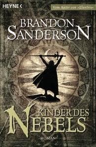http://durchgebloggt.blogspot.de/2014/11/rezi-kinder-des-nebels-brandon-sanderson.html