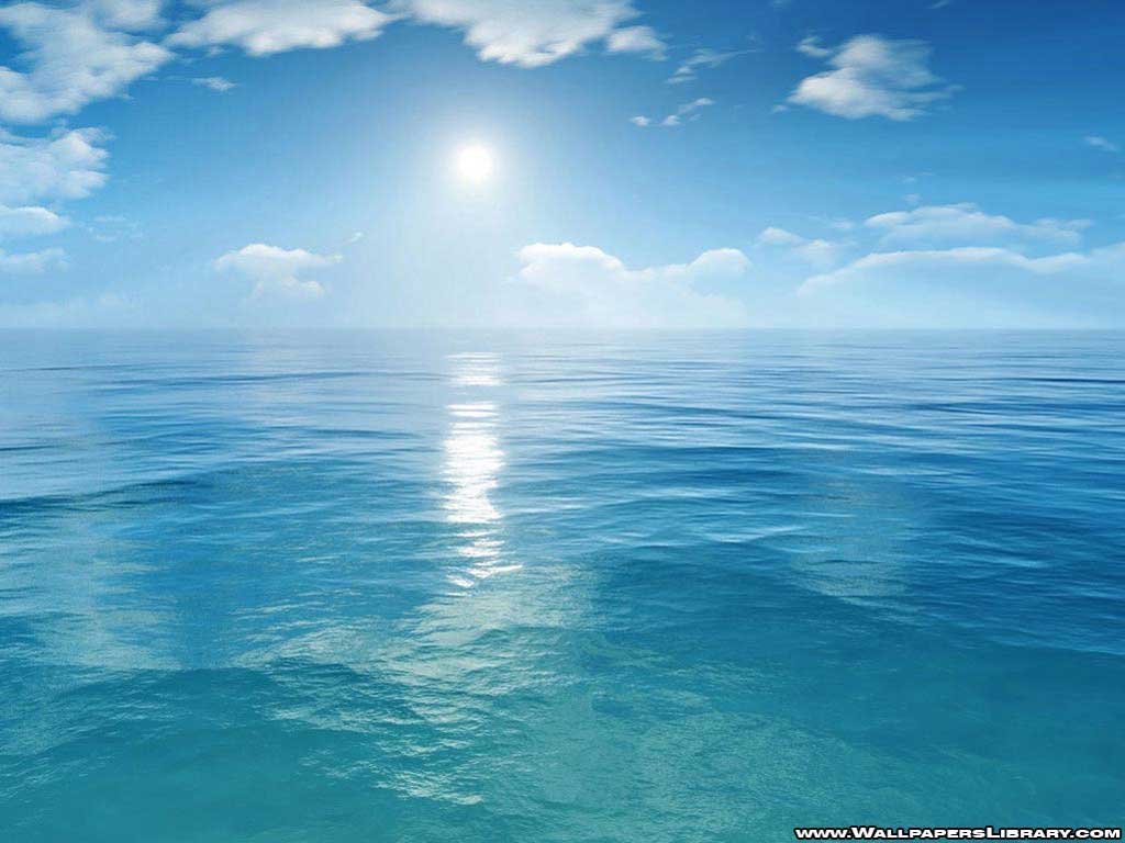 http://3.bp.blogspot.com/-sf1mnUQrRnM/TZs-XTscHaI/AAAAAAAAAZI/kf1zo3a2Uj8/s1600/ocean-wallpaper.jpg