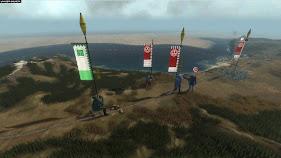 Shogun 2 the Fall of The Samurai 2 [group1]