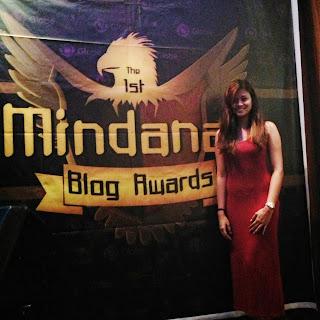 mindanao blog awards