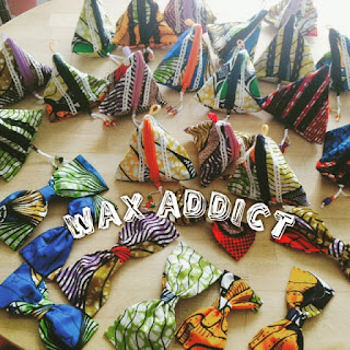 le pagne, tissu africain, tenue africaine, le wax