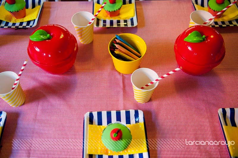Festa_Branca_de_Neve_decor_detalhe_mesa_infanti