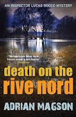 'DEATH ON THE RIVE NORD'