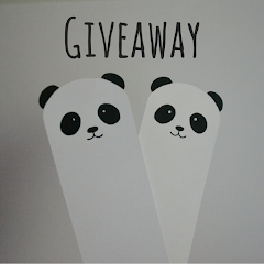 4 YR Blogoversary Giveaways