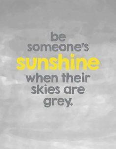 nice-attitude-quote