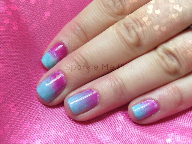 http://www.sparklemepink.com/2013/03/how-to-diy-ombre-gradient-nails.html