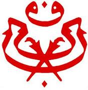 Portal UMNO Selangor............Klik Disini