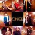 Minha série favorita - Once Upon a Time