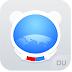 DU Browser (Fast & Secure) v6.2.0.1