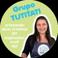 Grupo Tutitati Facebook