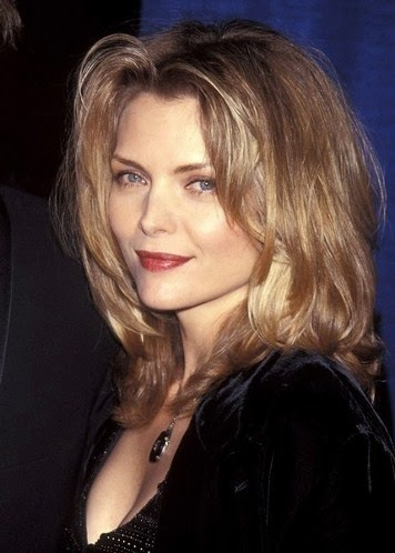 Michelle Pfeiffer Images 03
