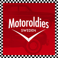 Motoroldies
