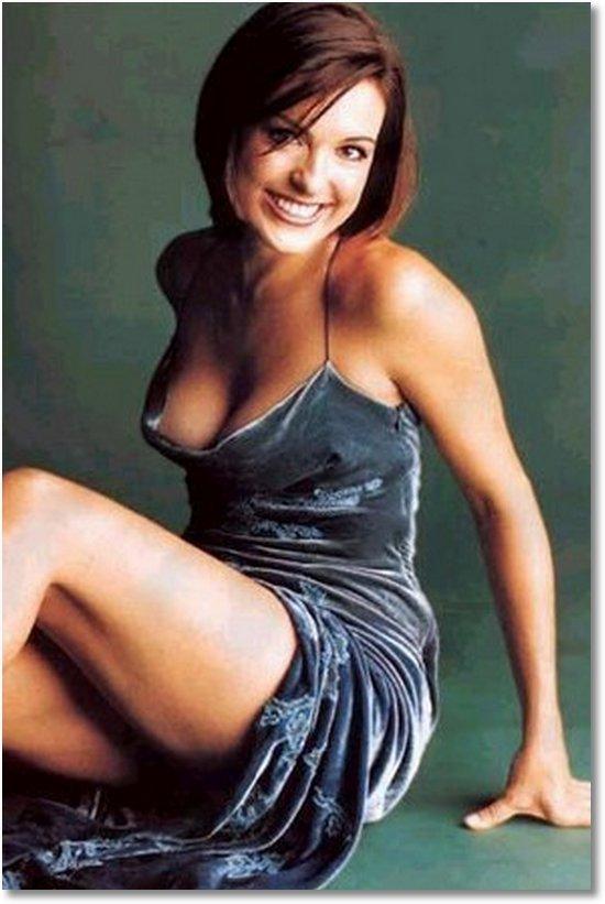 Celebrity Measurements... Catherine Zeta Jones Imdb