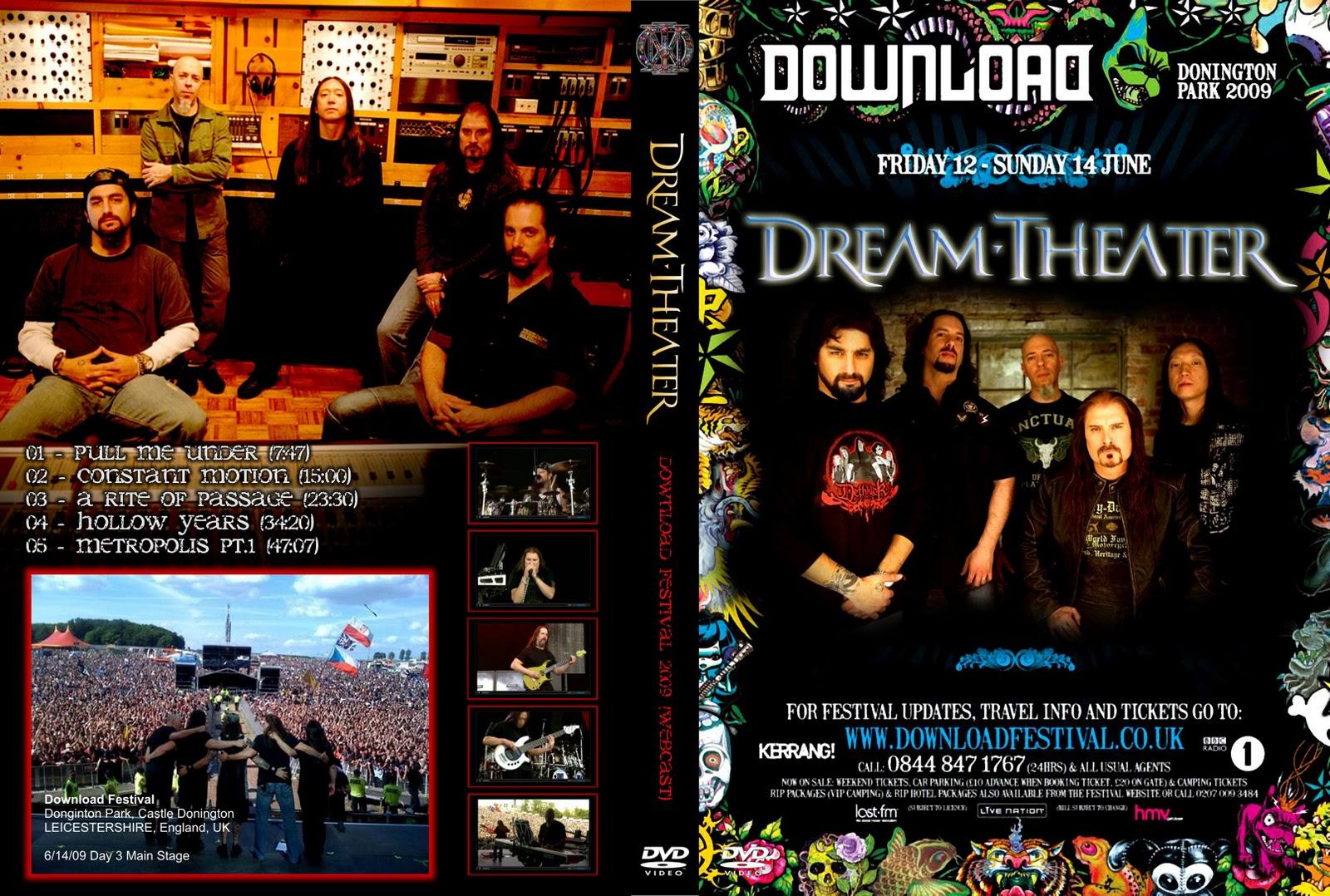 download Delicious