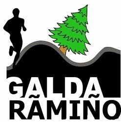 VIII. Galdaramiño igoera: 18 km / 930mD+