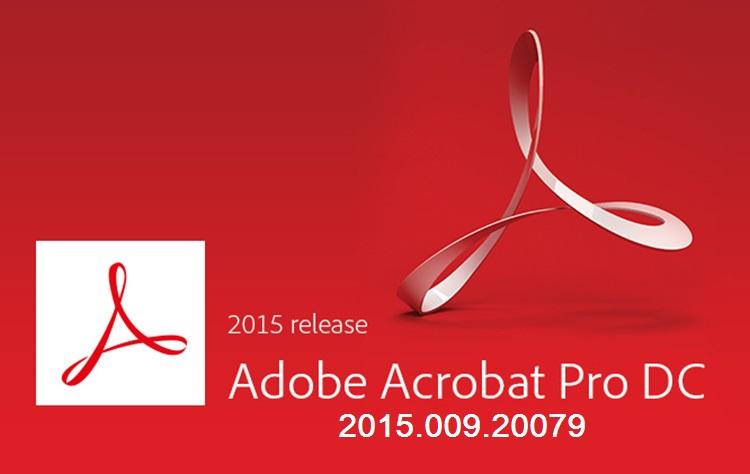 adobe acrobat 11 pro crack patch